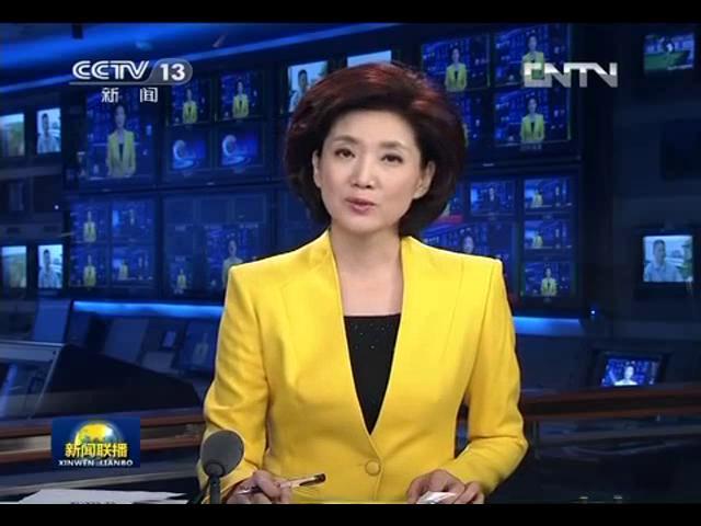 黑龙江现代农业改革试验见闻录 第二篇:种地,风险谁来扛?