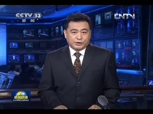 吉林:文化惠民 点亮百姓生活
