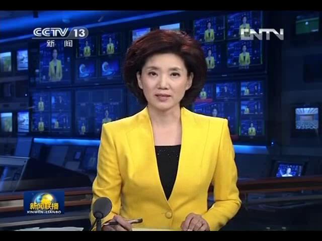 改革发展新景象 广州:行政审批改革再次升级