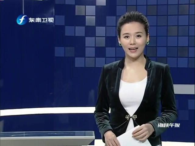 台湾 李安儿子返台拍电影 担纲男主角压力大