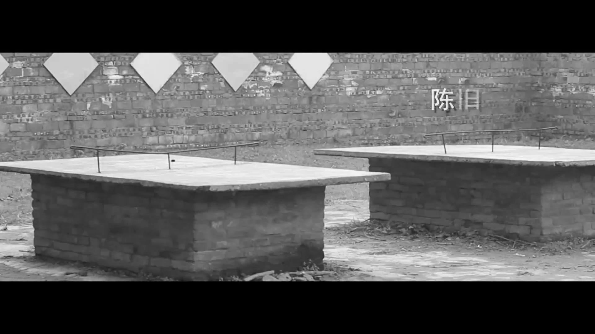 """超级大乐透""""送票惠彩民""""公益视频(天津)"""