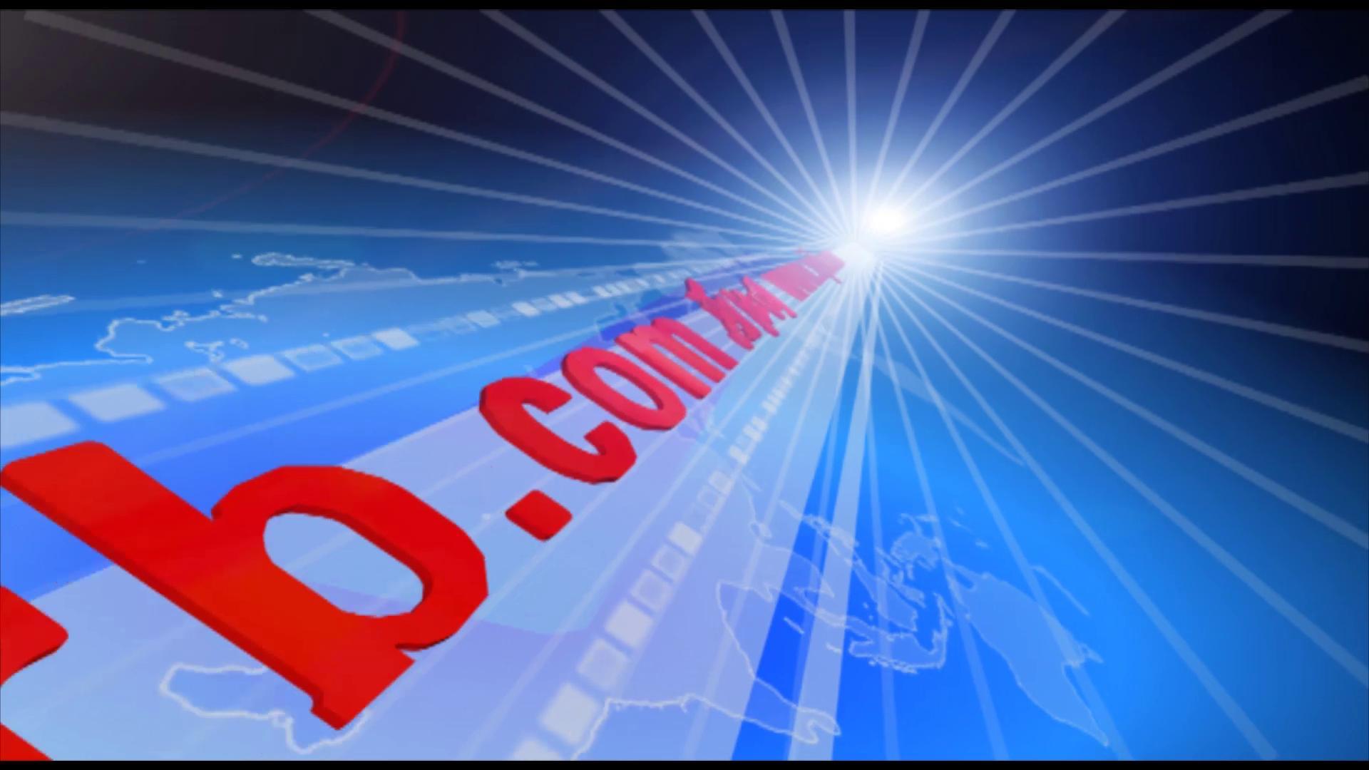 """2017年度""""品質時代?誠信保險""""肇慶市保險業行業之星評選表彰活動圓滿結束"""