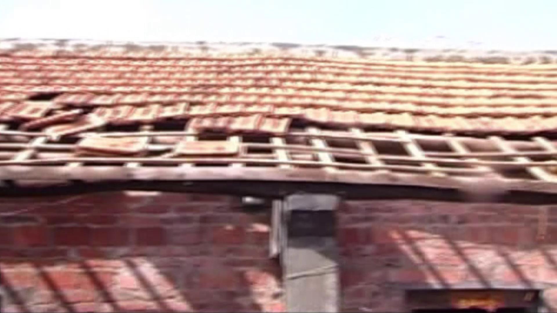 肇庆三防提醒您:台风天气请撤离砖瓦房、危旧房等危险地方