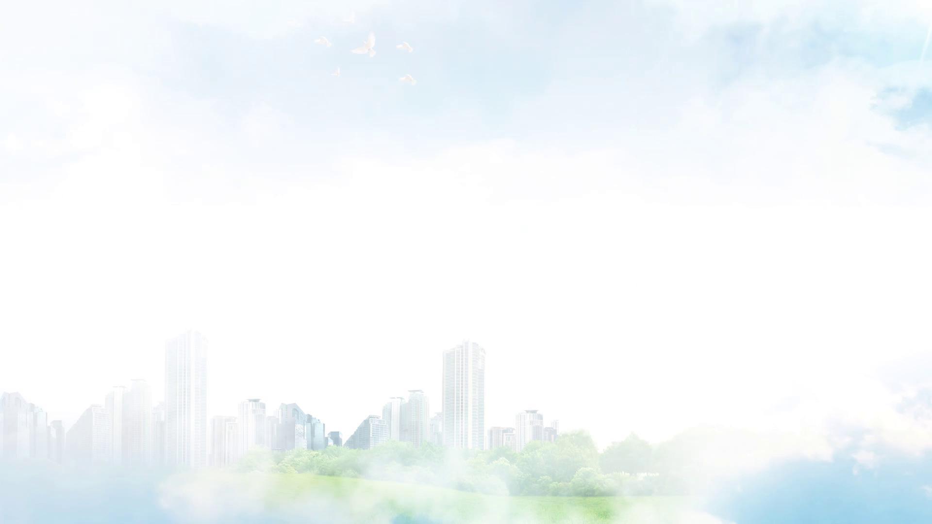 【壮丽70年 奋战新时代】产城融合 绿富同兴-大旺从工业园迈向现代科技城