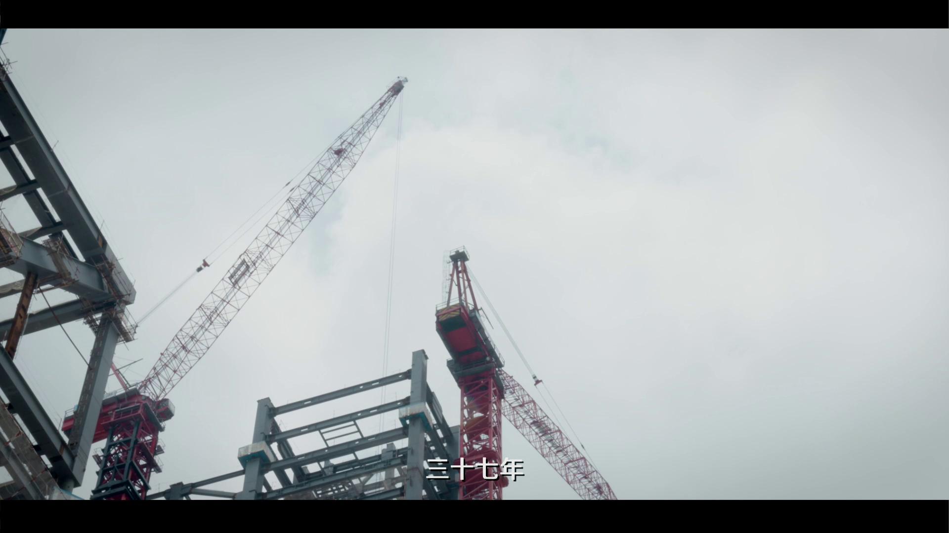 【公益宣传短片】陆建新视频(30s)