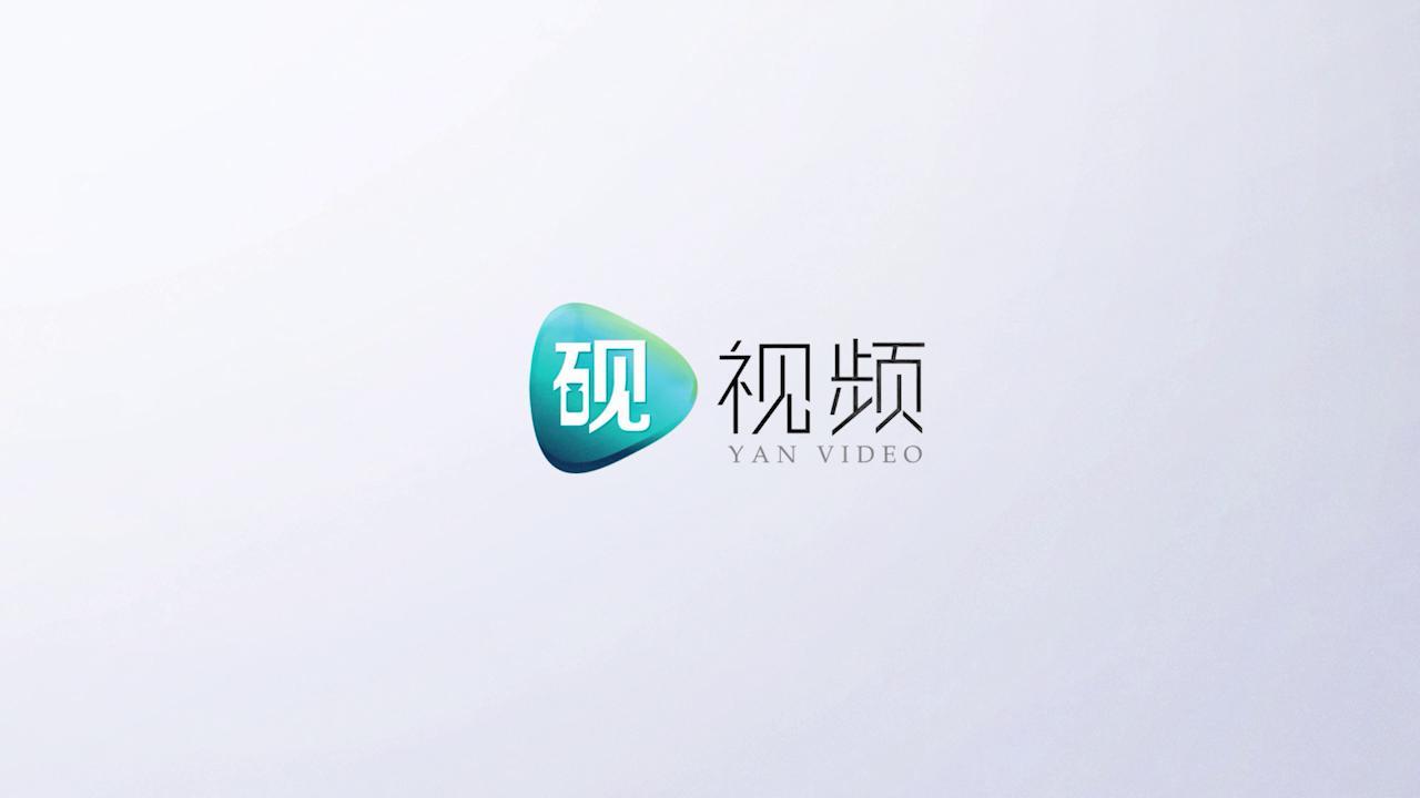 震撼航拍:飞阅江滨公园,一道亮丽的江滨风景线!