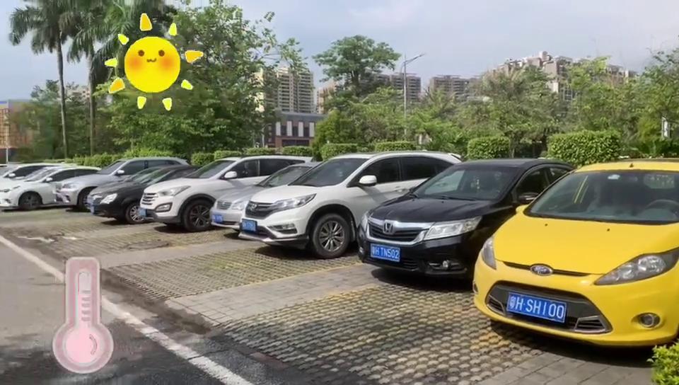 肇庆某市民车内中暑送至ICU!急诊医生提醒:这些情况要警惕!